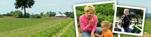 Little Learning Farmers Program