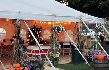 Private Parties - Hackettstown, NJ