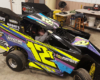 Donaldson Farms Racing