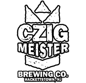 Czig Meister Brewing Co